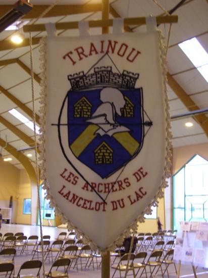 Trainou-salle-2010-29.jpg