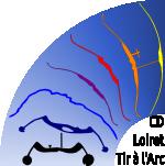 Logo cd45 150